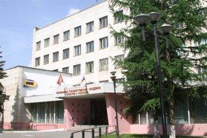 Челябинская государственная