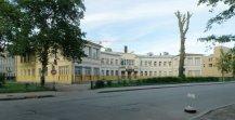 Невский институт языка и