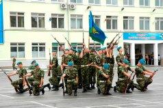 Рязанский военный институт