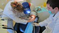 стоматологические ВУЗы