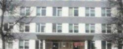 Брянский Филиал Российского Государственного Торгово-Экономического Университета