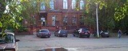 Ивановский Филиал Северо-Западной Академии Государственной Службы