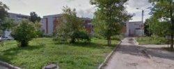 Новочебоксарский Филиал Московского Государственного Университета Прикладной Биотехнологии