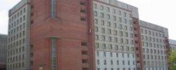 Сибирская Академия Государственной Службы