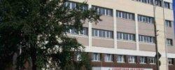 Сибирская Академия Права Экономики и Управления