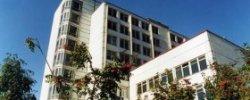 Уфимская Государственная Академия Экономики и Сервиса